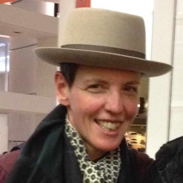 Hüte von Borsalino